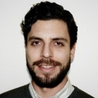 Javier Rodríguez Miravalles